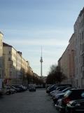 Berlin-Est Tour (113)