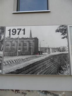 Berlin-Est Tour (116)