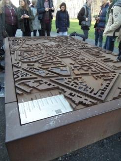 Berlin-Est Tour (118)