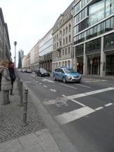 Berlin-Est Tour (39)
