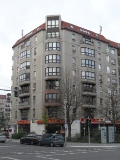 Berlin-Est Tour (41)