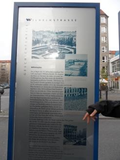 Berlin-Est Tour (42)