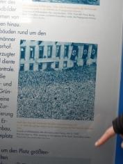 Berlin-Est Tour (43)
