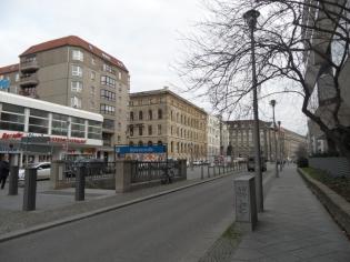 Berlin-Est Tour (44)