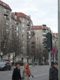 Berlin-Est Tour (47)