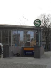 Berlin-Est Tour (49)