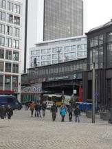 Berlin-Est Tour (50)