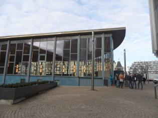 Berlin-Est Tour (53)