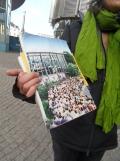 Berlin-Est Tour (54)