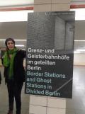 Berlin-Est Tour (63)
