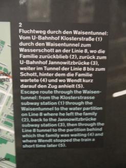 Berlin-Est Tour (69)