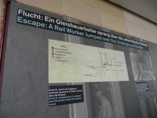 Berlin-Est Tour (71)