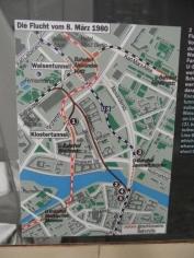 Berlin-Est Tour (72)