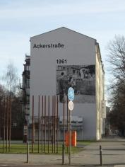 Berlin-Est Tour (82)