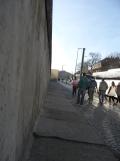 Berlin-Est Tour (87)