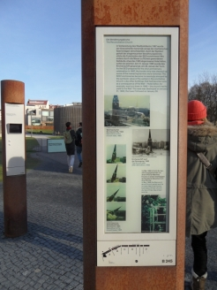 Berlin-Est Tour (91)