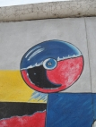 Berliner Mauer - East Side Gallery (63)