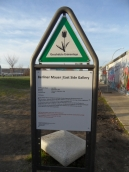 Berliner Mauer - East Side Gallery (76)