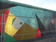 Berliner Mauer - East Side Gallery (81)