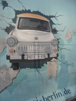 Berliner Mauer - East Side Gallery (84)