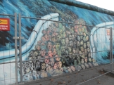 Berliner Mauer - East Side Gallery (90)