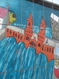 Berliner Mauer - East Side Gallery (93)