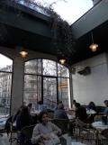 Brasserie Barbès (2)