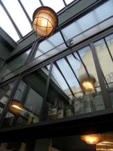 Brasserie Barbès (6)