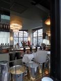 Brasserie Barbès (8)