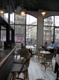 Brasserie Barbès (9)