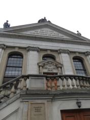 Deutscher Dom (82)