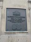 Deutscher Dom (84)