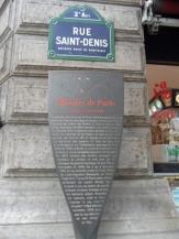 Flânerie dans le quartier des Halles (119)
