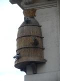 Flânerie dans le quartier des Halles (129)