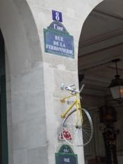 Flânerie dans le quartier des Halles (132)