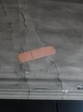 Flânerie dans le quartier des Halles (133)