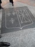 Flânerie dans le quartier des Halles (134)