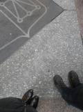 Flânerie dans le quartier des Halles (135)