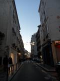 Flânerie dans le quartier des Halles (145)