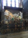 Flânerie dans le quartier des Halles (15)