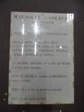 Flânerie dans le quartier des Halles (31)