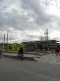 Flânerie dans le quartier des Halles (4)
