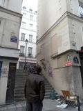 Flânerie dans le quartier des Halles (73)