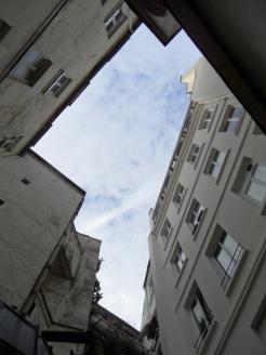 Flânerie dans le quartier des Halles (90)