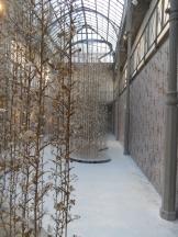 Hanging Garden (7)