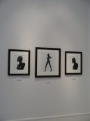 Herb Ritts - Variants (16)