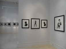 Herb Ritts - Variants (17)