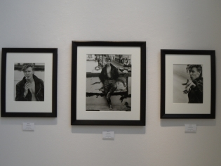 Herb Ritts - Variants (23)