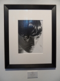 Herb Ritts - Variants (40)