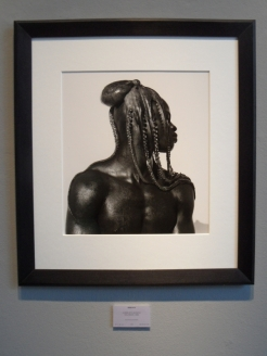 Herb Ritts - Variants (47)